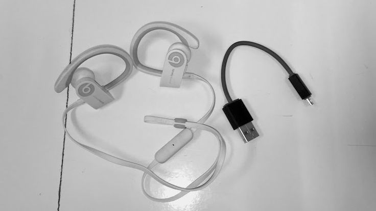 powerbeats-4 Review - Powerbeats Wireless: Unos auriculares de primer nivel