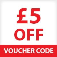 From 27/10/2015 until 25/11/2015 we will be giving out a £5 discount code, to EVERYONE that likes our facebook page: https://www.facebook.com/Turkishbits - Discount applies to orders £50 or over. www.turkishbits.com