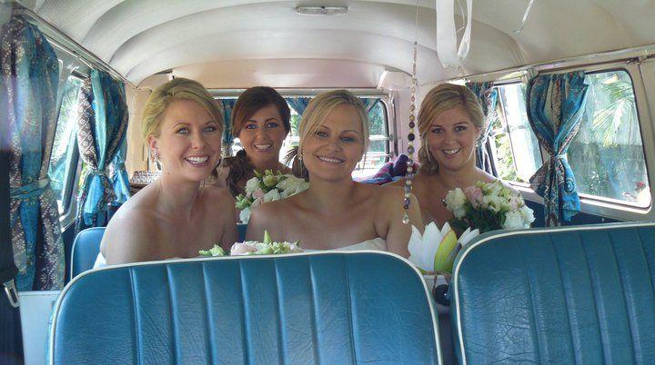 kombi weddings 17
