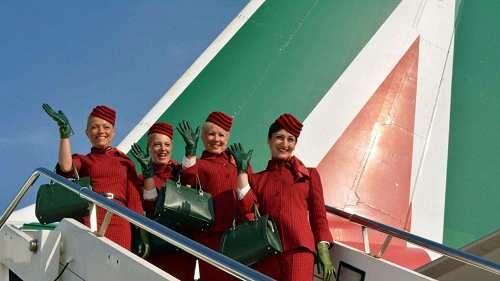 Cronaca: #00:31 | #Alitalia il piano di salvataggio respinto dal 67% dei lavoratori (link: http://ift.tt/2ptXabW )