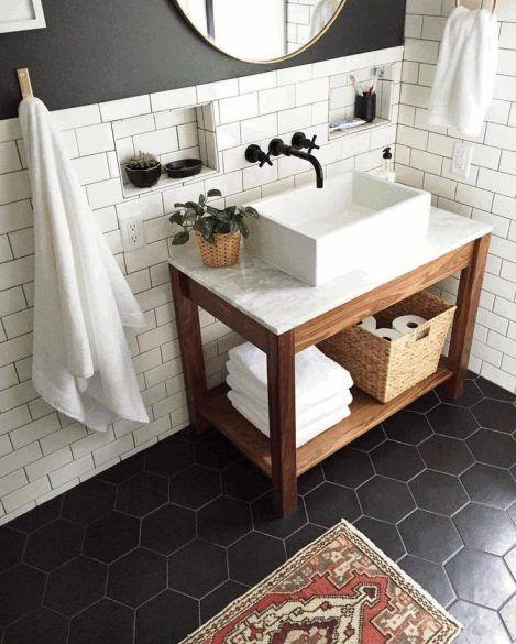 Bathroom, Bathroom Design Ideas Classy Grey Finish