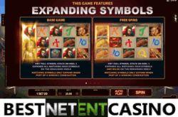 Как выиграть в игровой автомат Huangdi The Yellow Emperor #выигратьHuangdiTheYellowEmperor