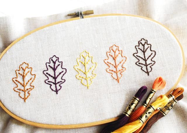 The best embroidery motifs ideas on pinterest