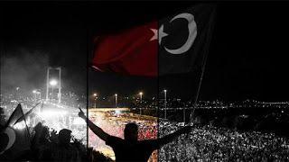 http://islamahengi.blogspot.com.tr/2016/09/anlamaya-calismadigimiz-kurandan-nicin-sorumlu-olalim.html