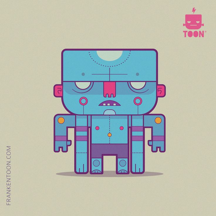Simple Character Design Tutorial : Best affinity designer images on pinterest design