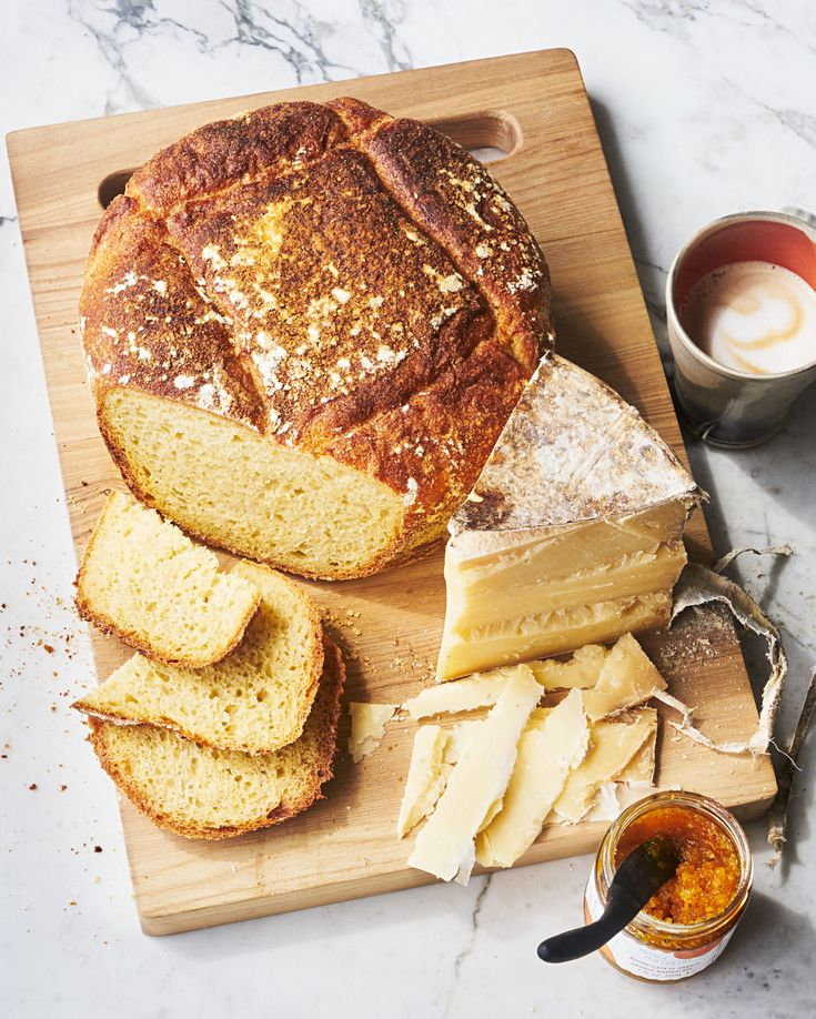 baking gifts for bread bakers