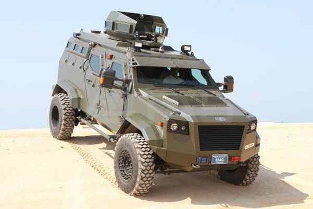 best war vehicles - Google Search