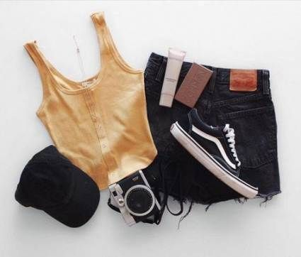 Best Holiday Outfits für Jugendliche Sommer Jeans Ideen – My style