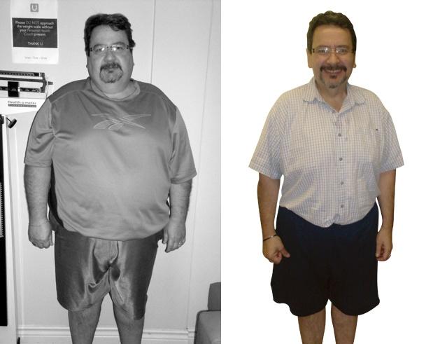 Contraindicaciones del reduce fat fast