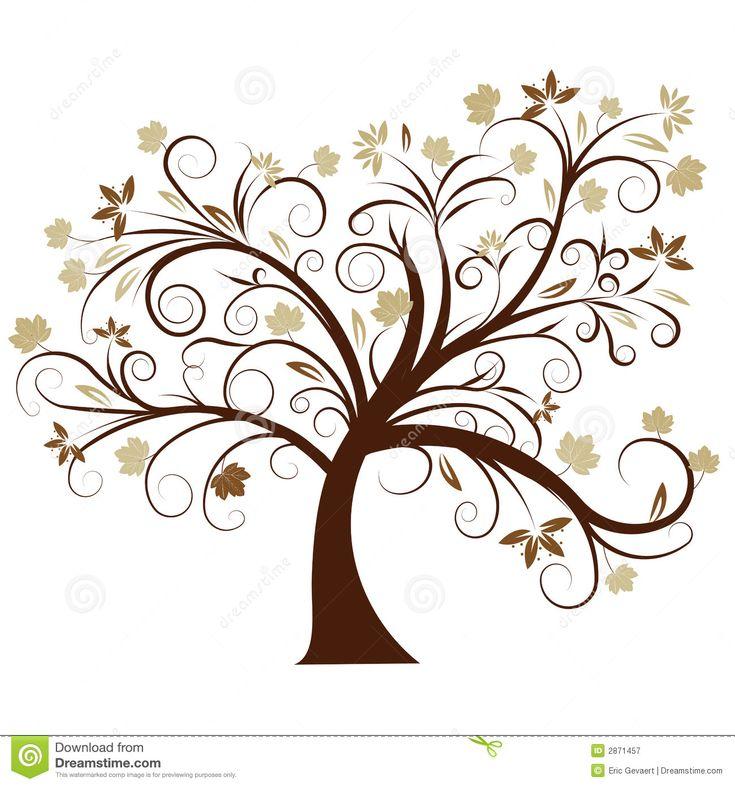 Risultati immagini per immagini albero della vita stilizzato