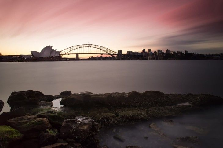 Best_photography_locations_Sydney_02b_Sydney_20130812_059-Edit-Edit_bridge_ Chair_ exposure_ Harbour_ House_ long_ Macquarie_ Opera_ Sydney-min
