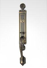 replace door lock 66 mustang, door lock, hotel locks