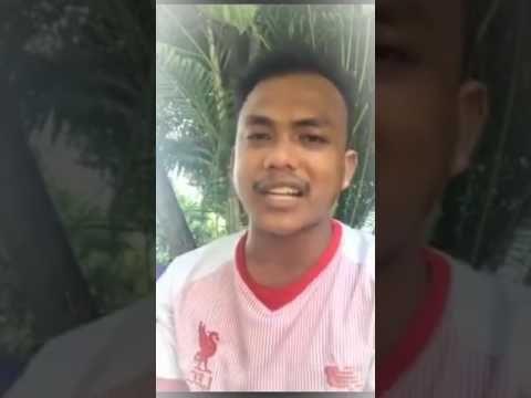 Ton Sen  ខ្ញុំនៅតែមិនអស់ចិត្ត,Cambodia hot news today khmer,Daily news t...