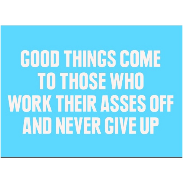 : Work Hard Living Hard Sayings, Work Ethic, Remember This, Plays Hard, Good Things, Quote, Funny Stuff, Hard Work