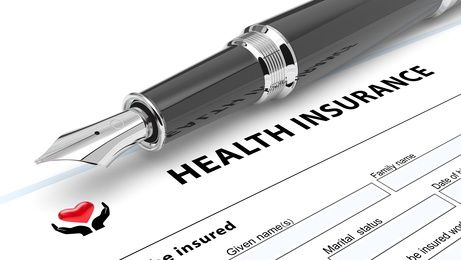 How to get the best health insurance companies?