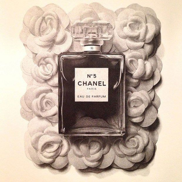 cj-hendry-parfum-chanel