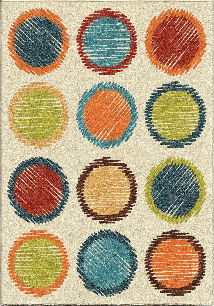 24 best Kid Rugs images on Pinterest | Kids rugs, Nursery ...
