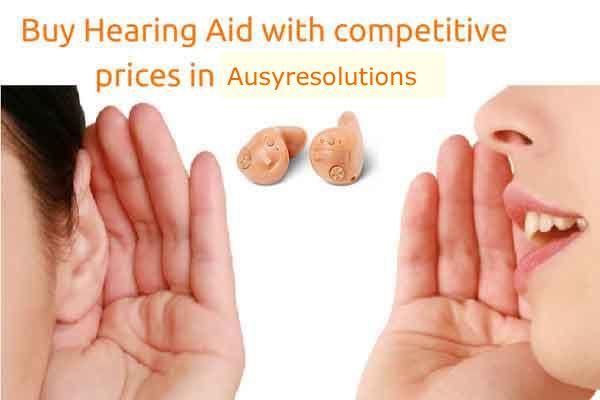 Hearing aid price in Chennai | hearing aid centre | Hearing