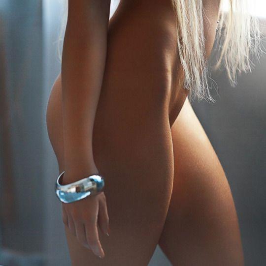 Pin On Nude Jb
