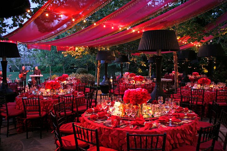 Draping Fabric For Various Events Drapery Room Ideas