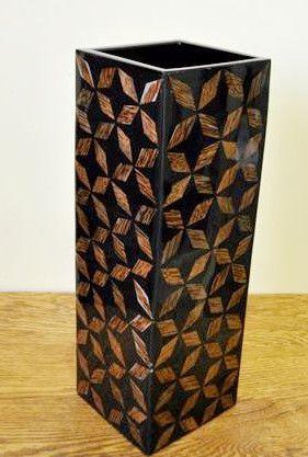 40 Best Vases Images On Pinterest Decorating Vases