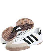 Do It Yourself adidas Samba? Millennium Ads Order