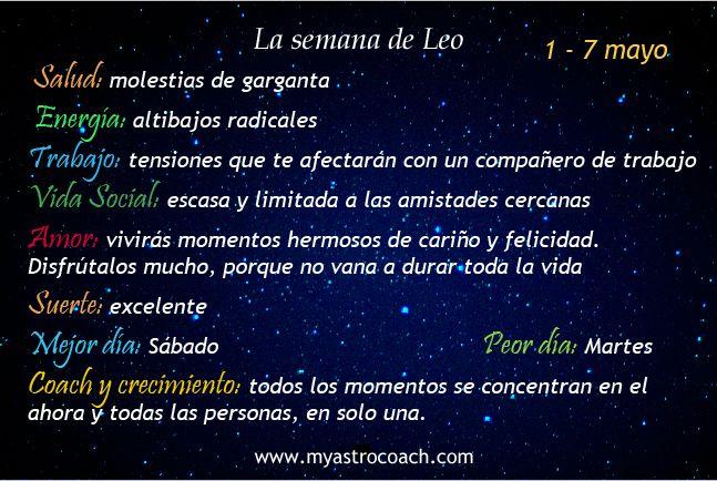 leo_horoscopo_semanal_gratis_vidente_videncia_tarot_online_astrologia_horoscopo_coach_crecimiento_personal