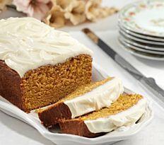 Grandma's Great Depression Cake | RecipeLion.com
