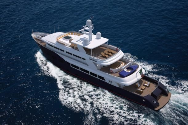 Mega Yachts For Sale | Megayachts | 4Yacht. click here to know more https://www.4yacht.com/yachts-for-sale/mega-yachts-for-sale