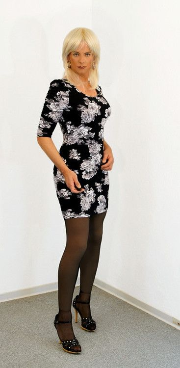 Crossdressing On Pinterest Newhairstylesformen2014 Com