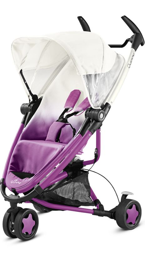 Best 25+ Quinny Buggy Ideas On Pinterest | Britax Buggy, Britax