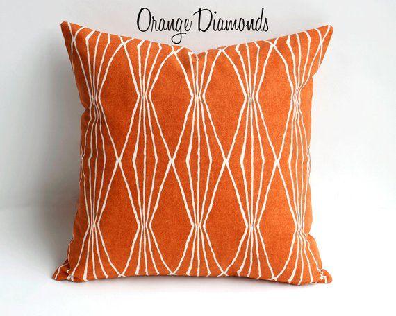 Throw Pillow Throw Pillows Modern Throw Pillows Blue Throw Pillows