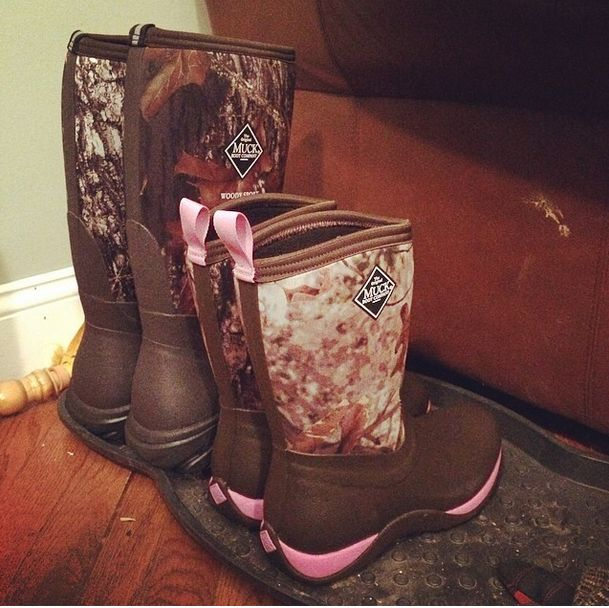 10 Best images about Muck boots on Pinterest | High boots ...