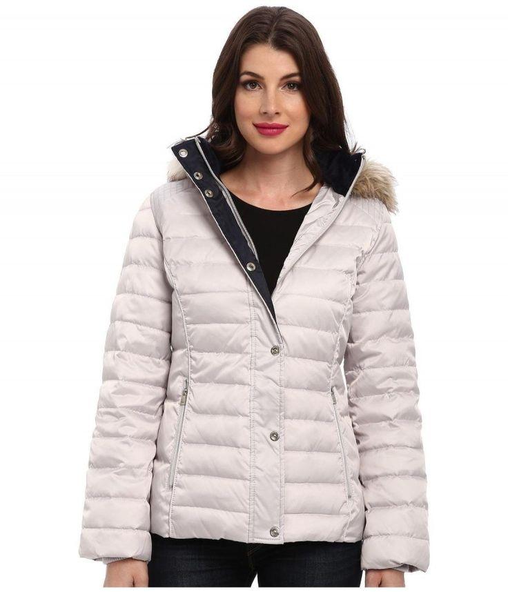Plus Size Winter Coats6