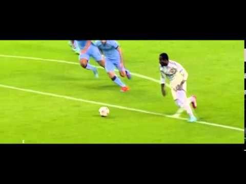 Manchester City 1-2 CSKA/Манчестер Сити 1:2 ЦСКА