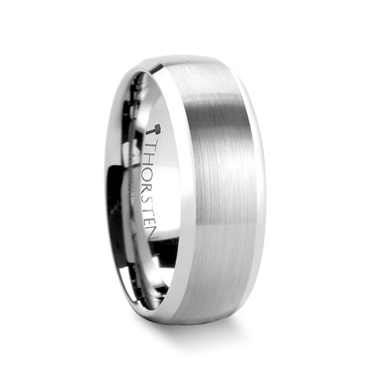 83 best black and white elegant wedding inspiration images