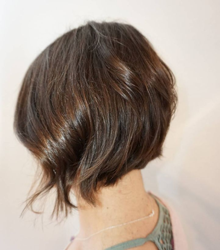 Hairstyles 2017 - fine hairstyles 2017
