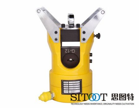C0-60S Hydraulic Compression Tools For Power Transmissin Line-Hydraulic Tools Suppliers China,hydraulic crimping tools,hydraulic gear puller,steel cutter,cable cutter,punch machine,hole digger-SITUTE(SITOOT)TOOLS