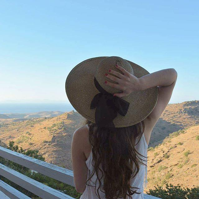 Breath the fresh air.. Feel the moment!!!