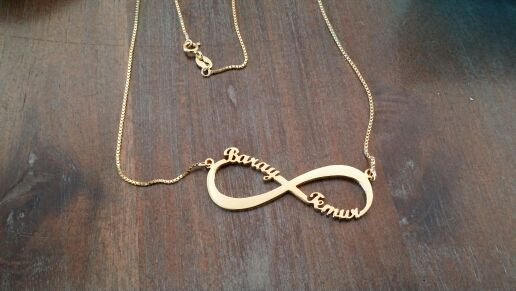 Attractive Personalized Infinity Necklace Infinity shape necklace, infinity symbol necklace, infinity jewelry, gold infinity necklace, infinity cross necklace, infinity name necklace,  infinity jewellery, silver infinity necklace, rose gold infinity necklace, infinity heart necklace, infinity necklace gold, sterling silver infinity necklace, infinity pendant, infinity necklace with names, infinity necklace silver, infinity pendant necklace, infinity love necklace, double infinity necklace