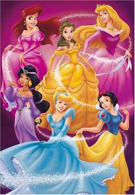 Disney Posters - Google Search