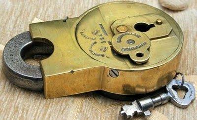 231 Best Images About Keys Amp Locks On Pinterest Key