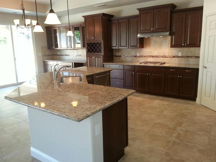 slab cabinets kitchen this 2295 square foot home features a beautiful kitchen 2295