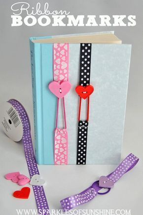 Perfect Gifting Ideas Made With a Touch of Love Special occasions and special people call for special gifts. These gifts need not always be bought off the store shelf. You can put in your love and …