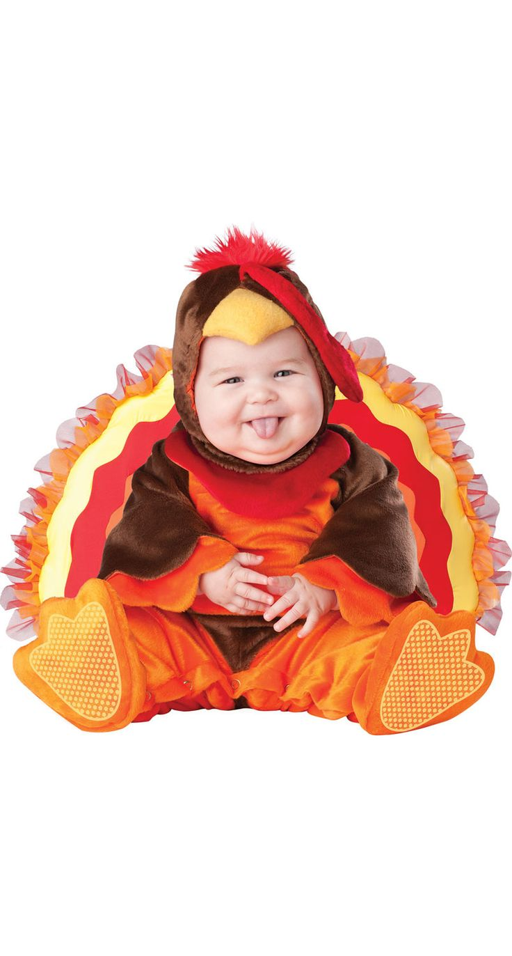 22 best Baby costumes images on Pinterest