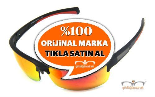Online güneş gözlüğü satışında güvenilen isim gozlugunadresi.com