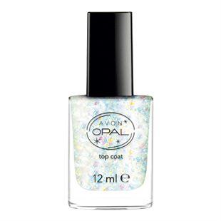 Opal Top Coat  https://shop.avon.co.nz/store/angelinasbeautybar/