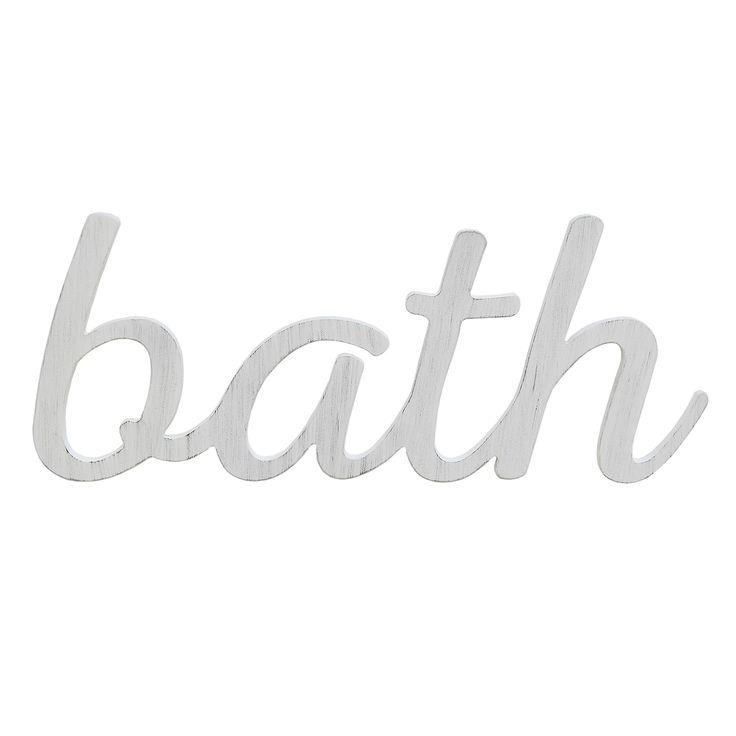 Stratton Home Decor Bath 10 best
