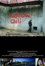 Moscow Chill Full Movie. A loner American computer hacker is brought to Russia to commit bank fraud, only to find a family and love in the incomprehensible, violent, and chaotic Moscow underworld.