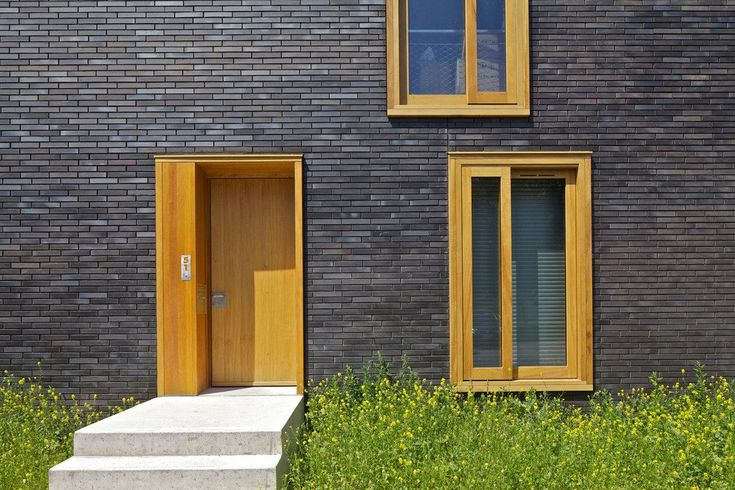 23 Dwellings | FRES Architects